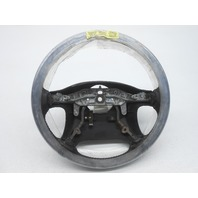 New OEM Leather Steering Wheel 93 94 95 96 97 Probe
