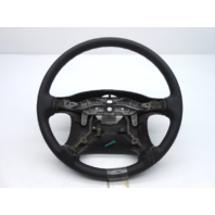 93 94 95 96 97 New OEM Probe Steering Wheel