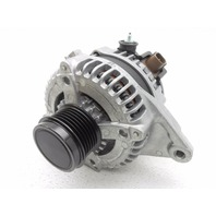 OEM 2009-2014 Toyota Camry RAV4 Scion TC 2.5L Alternator