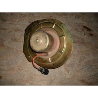 New OEM Blower Motor Towncar LTD Grand Marquis 75-79