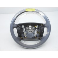 Contour Mystique New OEM Leather Wrapped Steering Wheel