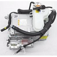 New Genuine OEM 2011-2014 Hyundai Sonata Hybrid Inverter Assembly Complete