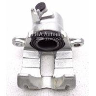 OEM 2003-2014 Toyota 4 Runner Fj Cruiser Rear Right Brake Caliper Reman!