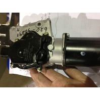 New To Honda Odyssey Front Wiper Motor 11 12 13 OEM