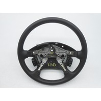 New OEM Steering Wheel 93 94 95 96 97 Mazda 626