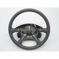 OEM Steering Wheel 93 94 95 96 97 Mazda 626