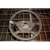 New OEM Steering Wheel 00 01 02 03 04 Focus