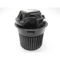 Nissan Sentra Heater Blower Motor 2013 OEM Nice