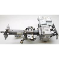 New OEM 2007-2010 Hyundai Elantra Steering ColuMN w/o Telescopic Option