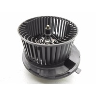 New OEM Volkswagen Heater Blower Motor Fan Motor Right Hand Drive OnLY- Non-US