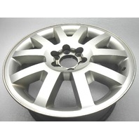 "OEM Ford F-150 F150 Expedition 20"" Wheel 10 Spoke Silver Painted 10-14"