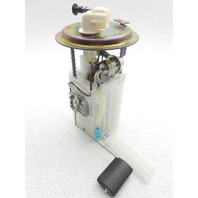 New OEM Hyundai Elantra 2.0L Fuel Pump Sending Unit 2007-2012