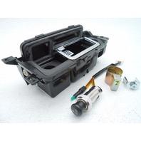 New OEM 2001-2006 Lexus LS430 Ashtray Smoker Kit
