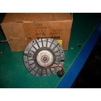 New OEM Blower Motor Escort Lynx EXP LN7 81 82 83
