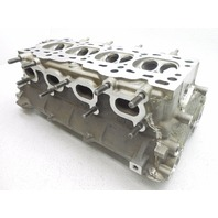 New Genuine OEM 2003-2005 Mazda Miata Cylinder Head - Bare