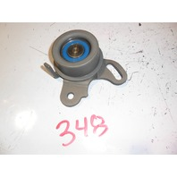 New OEM Belt Tensioner Colt Mirage 85 86 87 88 89 90 1.5 SOHC Mopar NOS