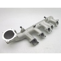 New Genuine OEM 2004-2005 Volkswagen Touareg 5.0L Right Aluminum Intake Manifold