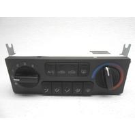 New OEM Hyundai XG350 Heater A/C Temp Control 2003-2005 Nice!!