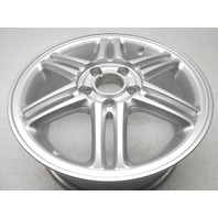 "Honda Accord 16"" Alloy Wheel 12 Spoke 2003-2007 OEM New"