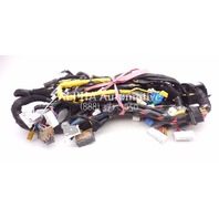 New OEM 2007-2010 Hyundai Elantra Main Engine Wire Harness AssembLY-Visual!
