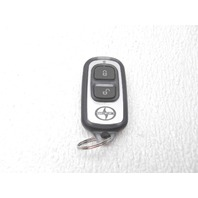 OEM 2004-2007 Scion XA xB Keyless Entry Fob Remote