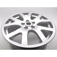 """New Genuine OEM 2006-2013 Range Rover Sport 19"""" Alloy Wheel Rim"""