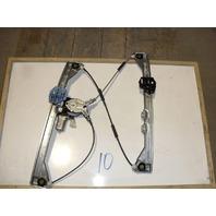 New OEM Window Regulator Lacrosse 05 06 07 08 09 Motor