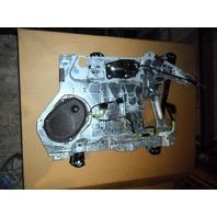 New OEM Wndow Regulator Motor Lincoln LS Ls6 Ls8 00-02