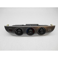 Nice OEM Toyota Camry Se A/C Heater Temperature Control 2002-2006