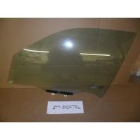 New OEM Honda Door Glass Window Honda Pilot LF 03 04 05 06 07 08 Left Front