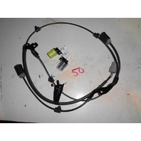 Genuine OEM Rear Speed Sensor Kit Toyota Tacoma 1995-1998
