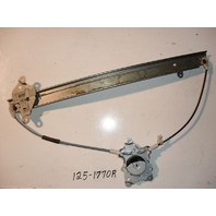 New OEM Window Regulator Villager Quest 93-98 Power Right