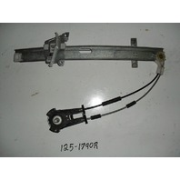 New OE Window Regulator Escort 91 92 93 94 95 96 Tracer