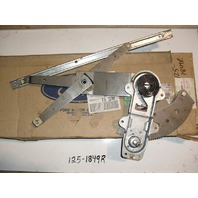 New OEM Window Regulator Explorer 95 96 97 98 99 00 01