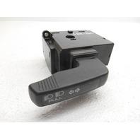 New OEM Ford Directional Lever Blinker Turn Signal Probe 90 91 92