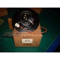New OEM Blower Motor Tempo 88 89 90 91 92 93 94