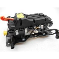 2012 Rav 4 Electric Vehicle Ev Heater Element Sub Assembly 87101-42010