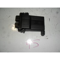OEM Air Bag Airbag Relay Computer Module Grand Cherokee Magnum Charger 300 SRS