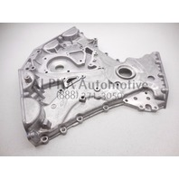 New OEM 2009-2015 Hyundai Genesis 3.8L Engine Timing Cover