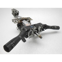 OEM 2013 Nissan Altima Steering ColuMN Controls 2013
