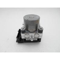 New OEM Hyundai Azera ABS Anti Lock Actuator w/o Stability Control 58920 3L000
