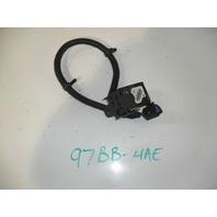New OEM Air Bag Airbag Sensor Ford Contour 98 99 00 Mercury Mystique NOS