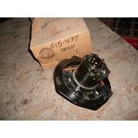 New OEM Blower Motor Ford Van 89 90 91 92 93 94 95 96