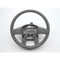 04 05 06 07 Malibu OEM Steering Wheel MaXX