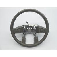 04 05 06 07 Malibu OEM Steering Wheel MaXX