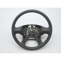 02 03 04 05 06 07 Rendezvous Park Avenue Steering Wheel