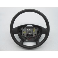 05 06 Lacrosse La Crosse OEM Steering Wheel