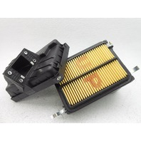OEM 1987-1991 Toyota Camry Air Cleaner With Filter