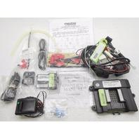 New OEM 2007-2011 Mazda CX-7 CX7 CX 7 Remote Start Kit