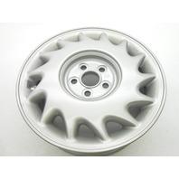 "New Genuine OEM Lexus ES250 15"" Alloy Wheel Rim 5x100mm 42611-32200"